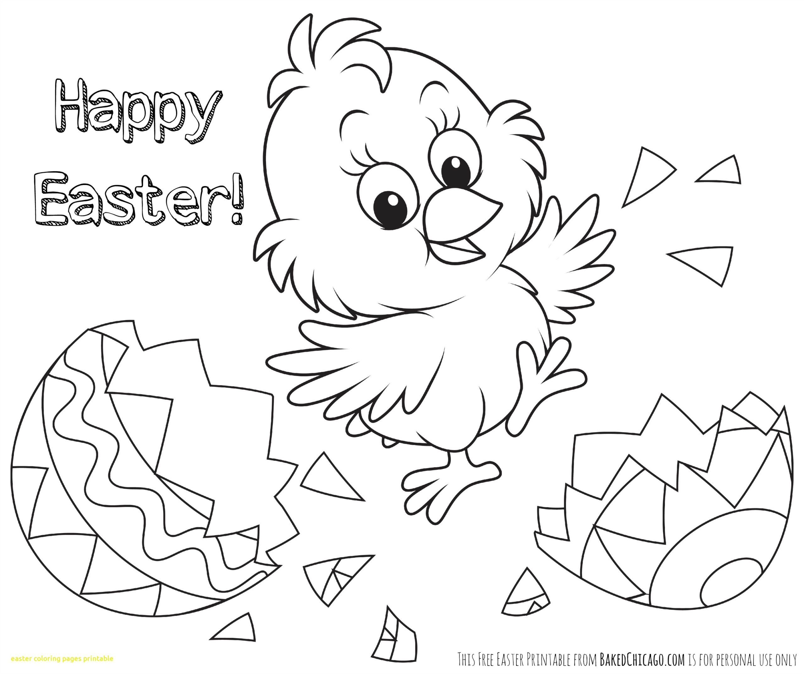 top-brilliant-easter-coloring-pages-for-preschoolers-disneyable-princess-kids-freeables-vintage